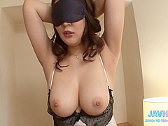 Anal The Forbidden Fruit Is Sweet Vol 41